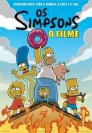 Os Simpsons: O Filme (The Simpsons Movie)