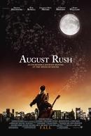 O Som do Coração (August Rush)