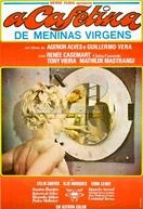 A Cafetina de Meninas Virgens (A Cafetina de Meninas Virgens)