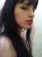 Natália Silveira
