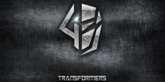 """""""Transformers 4 - A Era da Extinção"""" ganha trailer"""