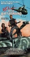 Batalha no Campo do Inferno (Hell on the Battleground)