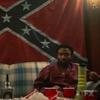 [SÉRIES] Atlanta: uma das melhores séries da atualidade que você precisa assistir!