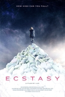 Ecstasy (Ecstasy)