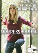 Descobrindo Uma Traição (Mistress Hunter)