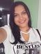 Mayanne