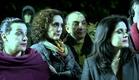 Uma Noite em Sampa - Trailer