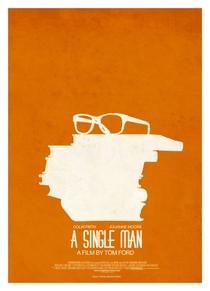 Direito de Amar - Poster / Capa / Cartaz - Oficial 6