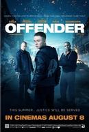 Offender (Offender)