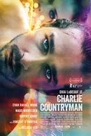 Conquistas Perigosas (Charlie Countryman)