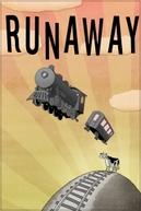 Runaway (Runaway)
