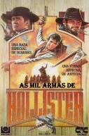 As Mil Armas de Hollister (Brotherhood of the Gun)