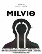 Milvio (Milvio)
