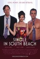 Single in South Beach  (Single in South Beach )