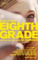 Oitava Série (Eighth Grade)