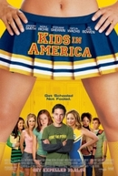 High School Kids (Kids in America)
