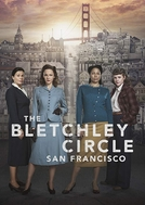 The Bletchley Circle: San Francisco (1ª Temporada) (The Bletchley Circle: San Francisco (Season 1))