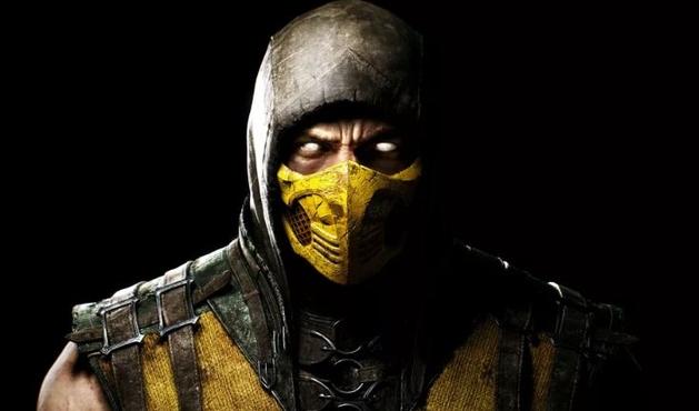 Reboot de Mortal Kombat será gravado na Austrália