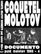 Punk Molotov (Punk Molotov)