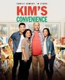 Kim's Convenience (1ª Temporada) (Kim's Convenience (Season 1))