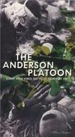 La section Anderson (La section Anderson)