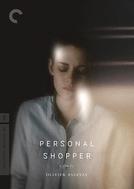 Personal Shopper (Personal Shopper)