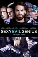 Sexy Evil Genius (Sexy Evil Genius)