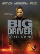 Impulso de Vingança (Big Driver )