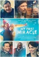 Enquanto Houver Esperança (My First Miracle)
