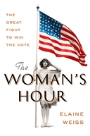 The Woman's Hour (The Woman's Hour)