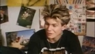 Gleaming the Cube (1989) Trailer