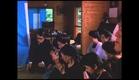 1984 Ososhiki Trailer