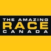 The Amazing Race Canadá (2ª Temporada)