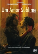 Um Amor Sublime (All God's Children Can Dance)
