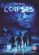 Dr. Morte (Corpses)