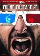 Found Footage 3D (Found Footage 3D)