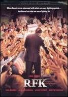 Robert Kennedy (RFK)