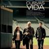 Estreia da Semana nos Cinemas: Curvas da Vida, de Clint Eastwood | Iradex