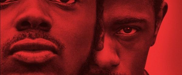Crítica: Judas e o Messias Negro - Infinitividades