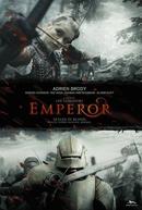Emperor (Emperor)