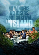 Ilhados com Bear Grylls (1ª Temporada) (The Island with Bear Grylls (Season 1))