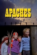 Apaches (Apaches)