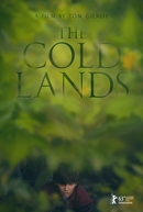 As Terras Frias (The Cold Lands)