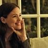Jennifer Garner protagonizará comédia da Netflix