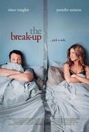 Separados pelo Casamento (The Break-Up)
