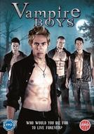 Garotos Vampiros (Vampire Boys)
