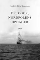 Dr. Cook em Copenhague (Dr. Cook, nordpolens opdage)