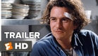 Digging For Fire Official Trailer #1 (2015) - Orlando Bloom, Jake Johnson Movie HD