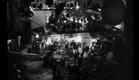 [Trailer] Billy Wilder - Sunset Boulevard