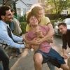 Xavier Dolan critica rótulo 'filmes gay'
